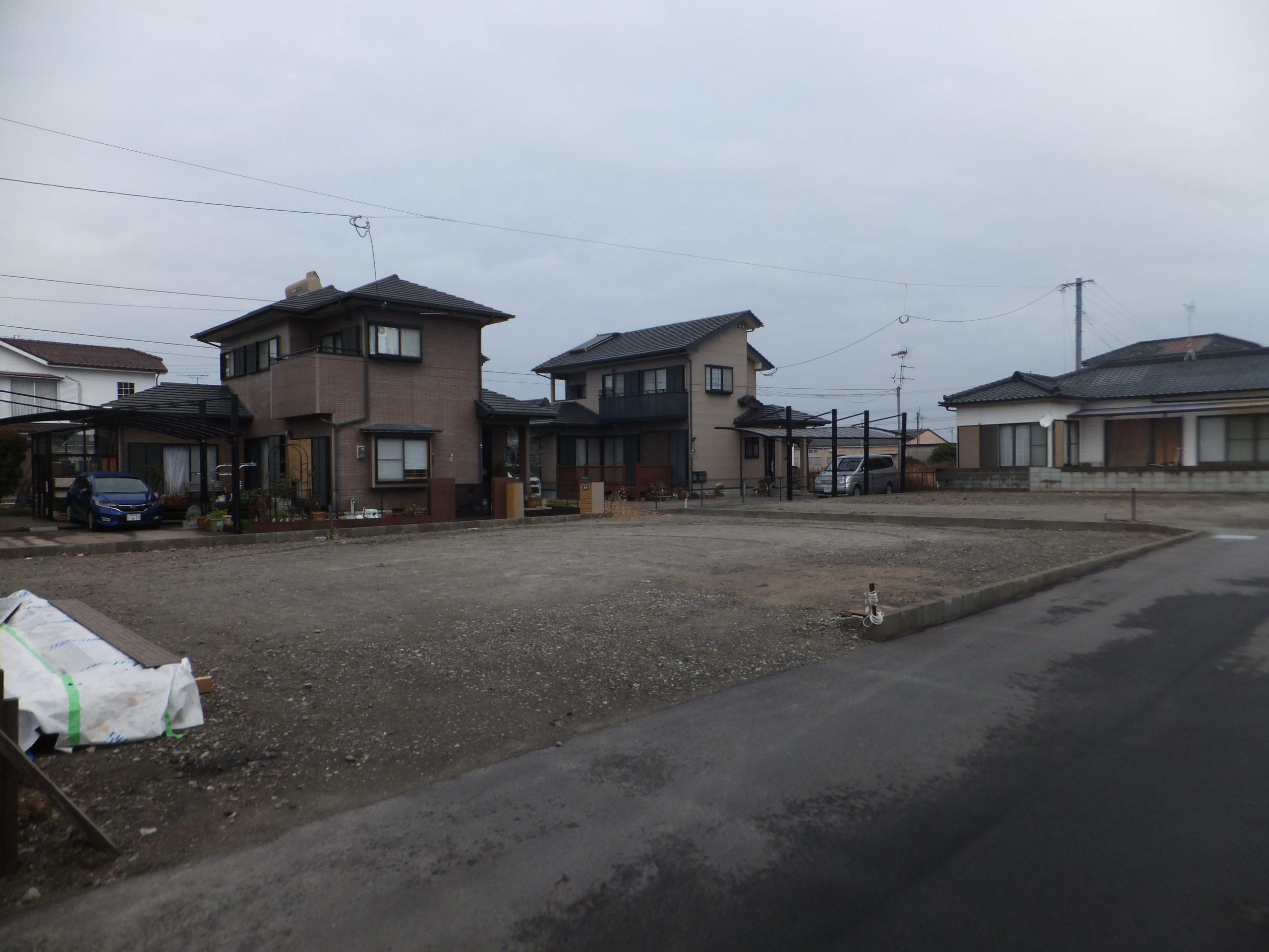 太郎坊町3488